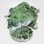 Nafukovací želva Intex 57555