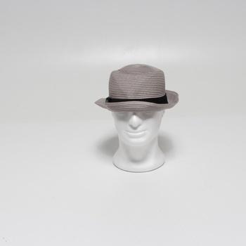 Klobouk The Hat company S70