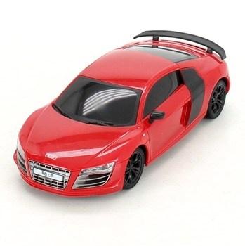 Model auta CMJ Cars Audi R8