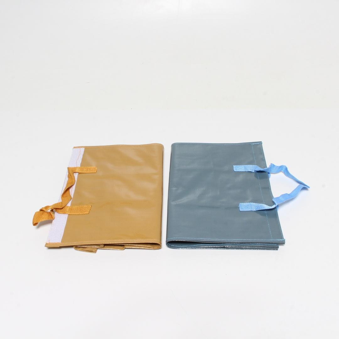 Tašky na třídění odpadu Perfetto 0468D