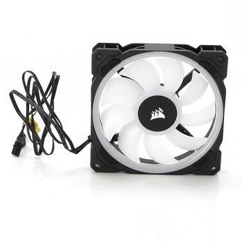 Ventilátor Corsair LL140 RGB