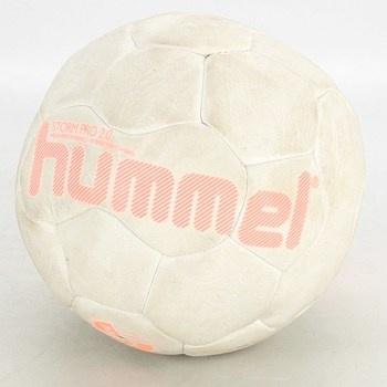 Házenkářský míč Hummel Storm Pro 2.0