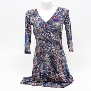 Dámské šaty Ilse Jacobsen