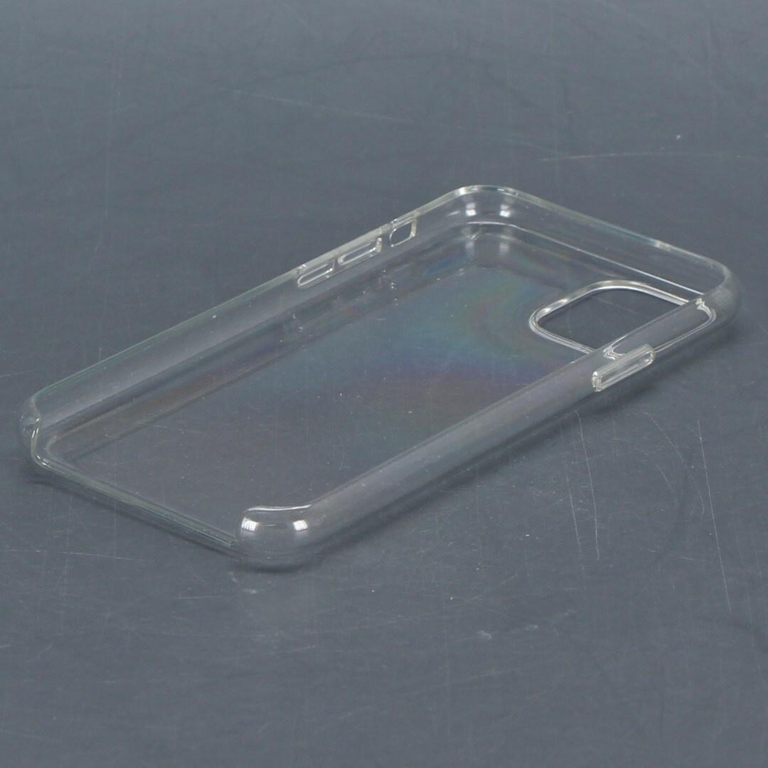 Kryt na iPhone TORRAS iPhone 11 PRO Case