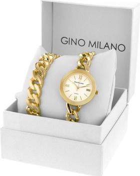 Dámský dárkový set Gino Milano MWF16-066