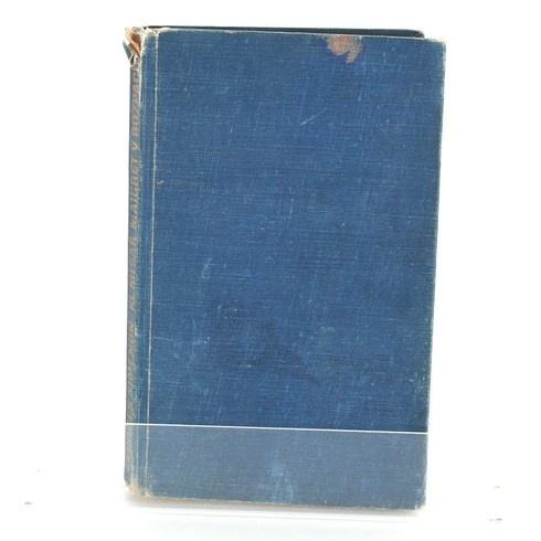 Kniha Komisař Maigret v rozpacích