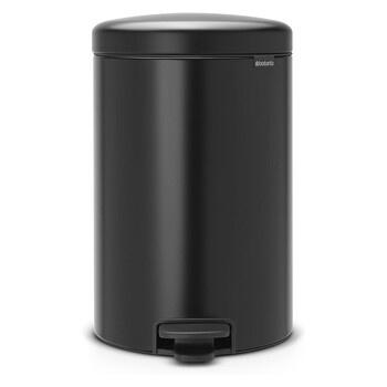 Nerezový odpadkový koš Brabantia 114106