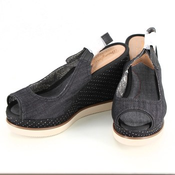 Dámské sandále Wrangler Indigo Kelly Chan