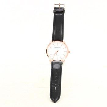 Dámské hodinky Dunlop 2053274