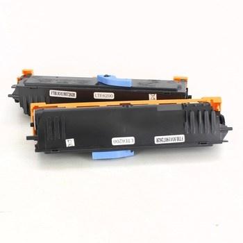 Laserový toner FTHL9341907262R 2 ks