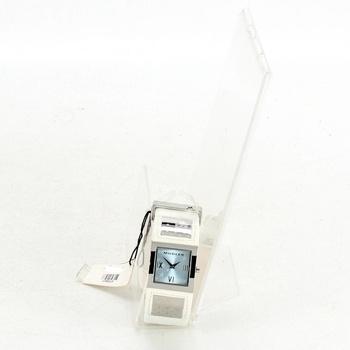 Dámské hodinky Thierry Mugler 4705401