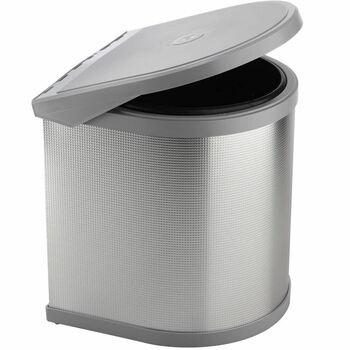 Plastový koš značky Elletipi Ring