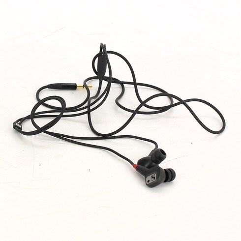 Sluchátka do uší Sennheiser IE 80 S