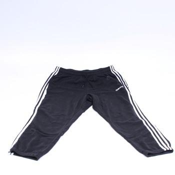 Pánské kalhoty Adidas DQ3078