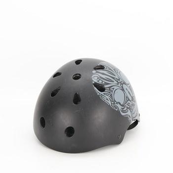 Dětská přilba Skullcap vel. 53-55 cm