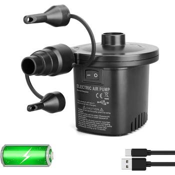 Elektrická pumpa Deeplee AH002