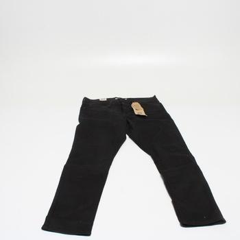 Dámské džíny Levi's Skinny Jeans 311