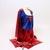 Dámský kostým Secret wishes Supergirl