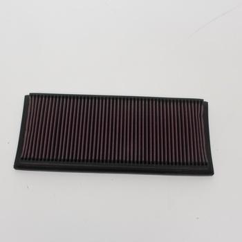 Vzduchový filtr K&N 33-2130
