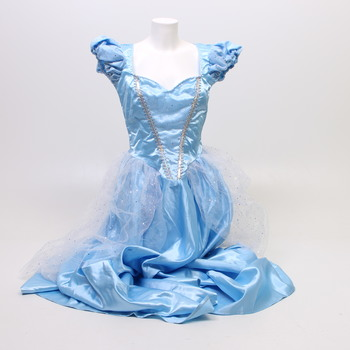 Kostým Leg Avenue Classic Cinderella