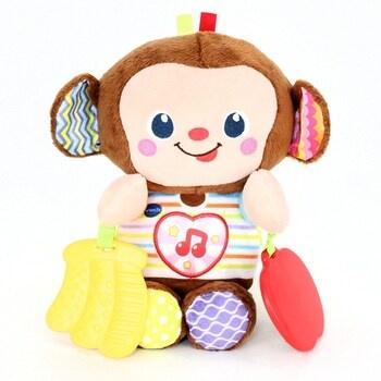 Dětská hračka Vtech 80-51340