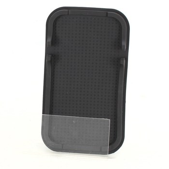 Protiskluzový držák na mobil Dunlop 09802