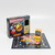 Stolní hra Hasbro Monopoly Arcade Pac-Man