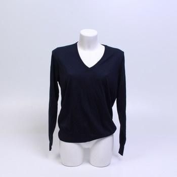 Dámský svetr MERAKI AMZL006-M