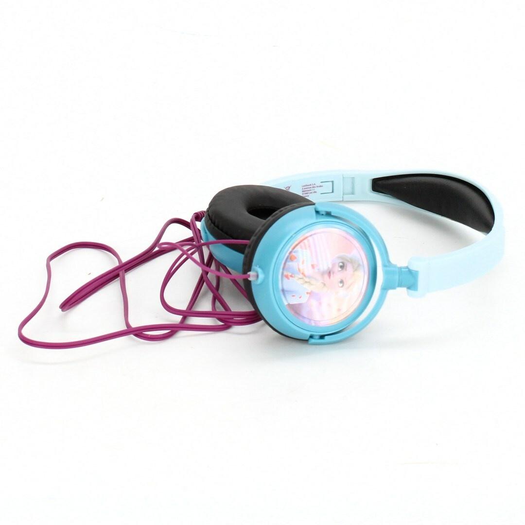 Dětská sluchátka HP010FZ_27