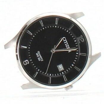 Pánské hodinky Citizen BD0041-03F