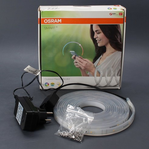 LED pásek Osram Smart+ Outdoor Flex Multi