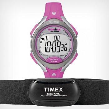 Dámské hodinky sportovní Timex T5K722
