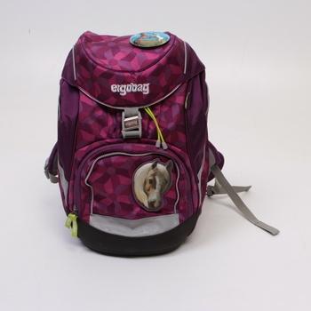 Školní batoh Ergobag ERG-SET-002-9E3