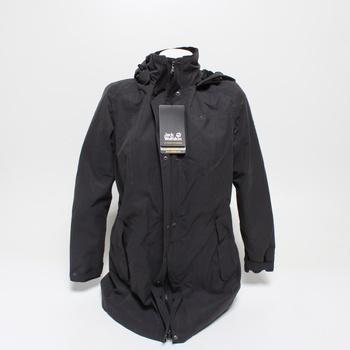 Dámský kabát Jack Wolfskin 1107732, vel. L