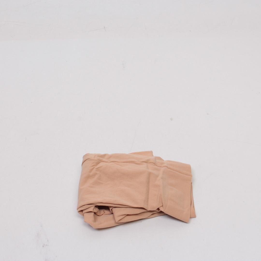 Dámské punčocháče bavlněné