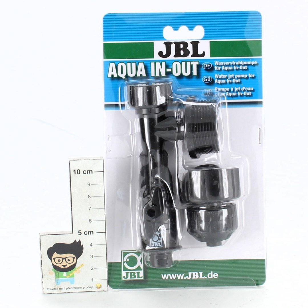 Vodní pumpa JBL Aqua In-Out