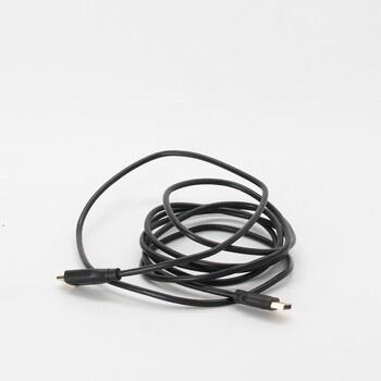 HDMi kabel AmazonBasics 3 metry