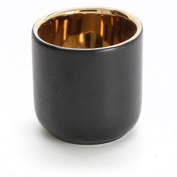 Šálky na espresso 2 ks Creative Tops 5227020