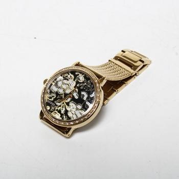 Dámské hodinky Guess W0822L2