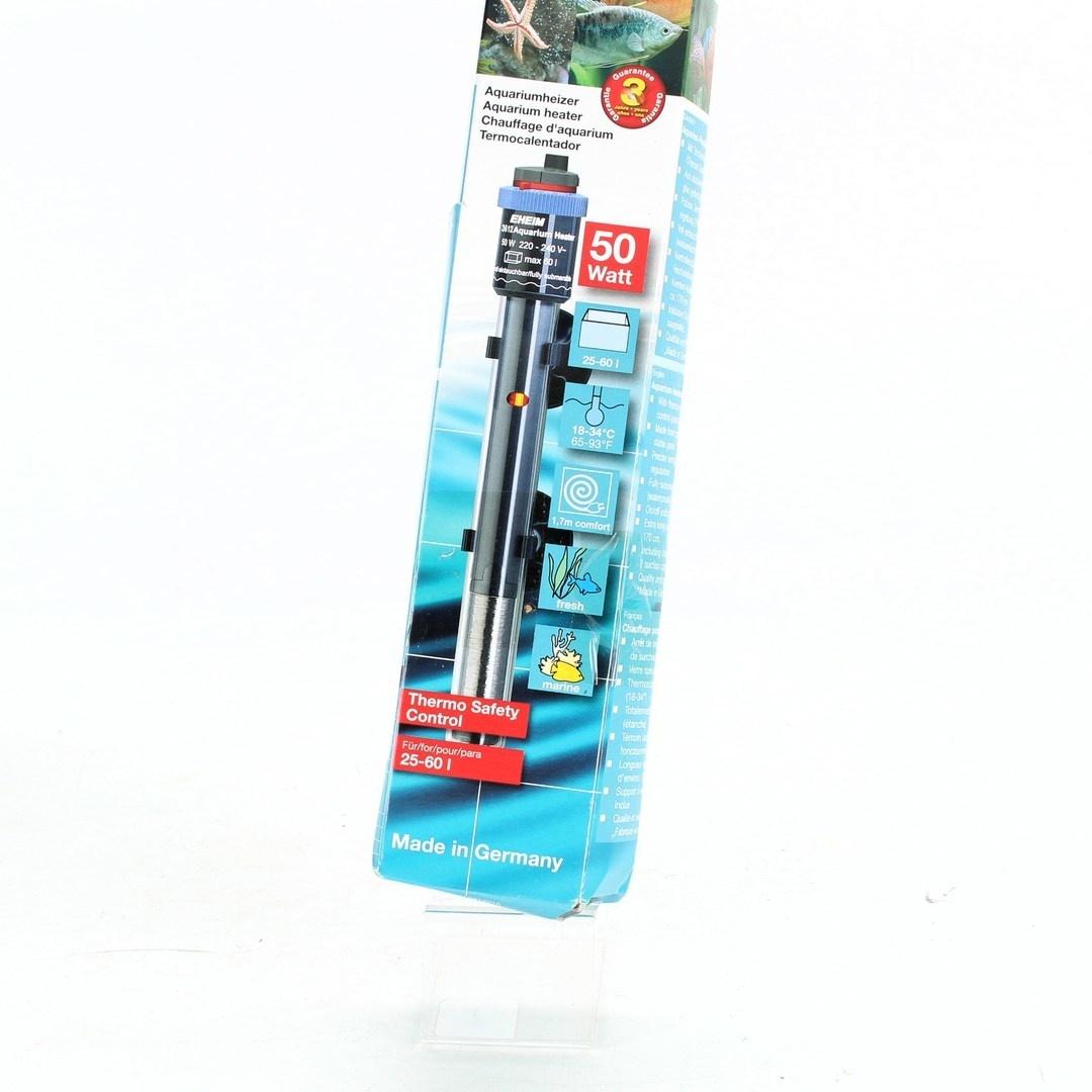 Ohřívač do akvária Eheim 3612