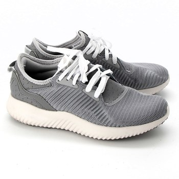 Sportovní boty Adidas Alphabounce Lux
