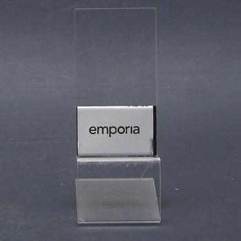 Baterie Emporia AK_RL2 3,7 V