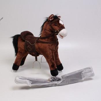 Houpací kůň Bayer Chic 405 04