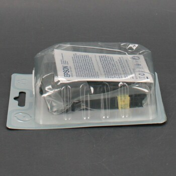 Inkoustová cartridge Epson C13T35914020
