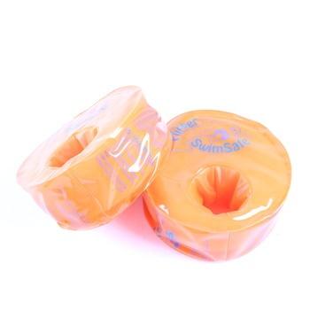Nafukovací rukávky Flipper SwimSafe