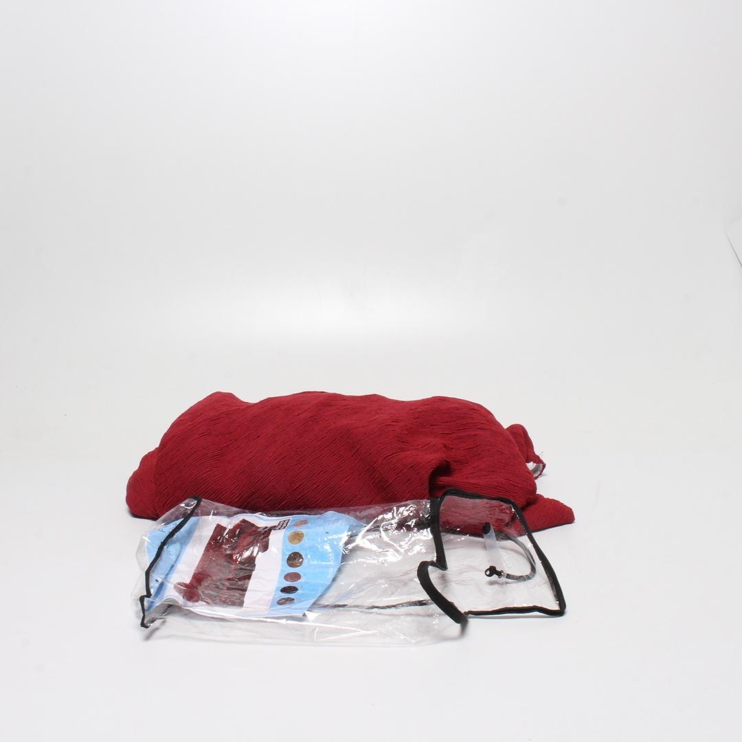 Povlak na sedačku Martina Home Bejrút 260 cm