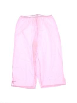 Dámské pyžamové kalhoty SECRET