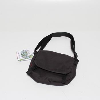 Cestovní taška Vaude 143366780