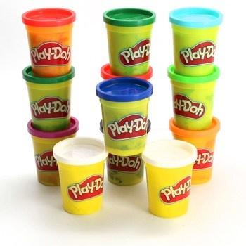 Plastelína Play-Doh E4830F03
