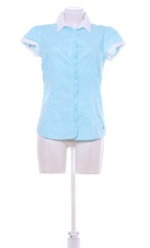 Dámská košile Tommy Hilfiger